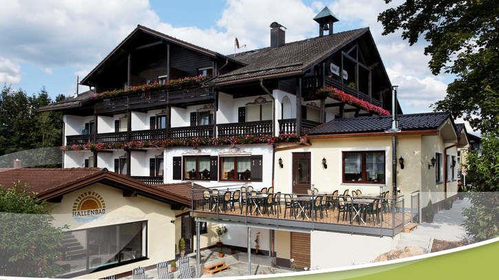 Wissenswertes Hotel Urlaub Zwiesel Bayerischer Wald Hotels Arber